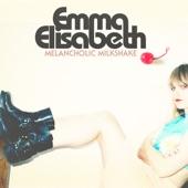 Emma Elisabeth - Into the Blue