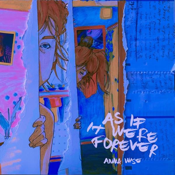 Anna Wise - Nerve