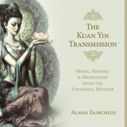 Shiva: Opening to Light - Alana Fairchild - Alana Fairchild