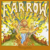 Farrow and the Peach Leaves - Maybe