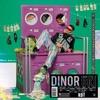 Massa (feat. Mister V) by Dinor rdt iTunes Track 1