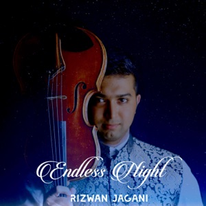 "Rizwan Jagani - A Million Dreams (From ""the Greatest Showman"") [Arr. by Rizwan Jagani]"