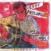 Geoff Muldaur - At the Christmas Ball