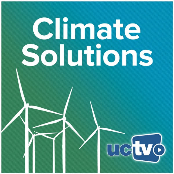 Climate Solutions (Audio)
