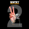 Whitey - Black Cat portada