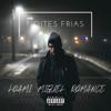 Loami, Miguel & Romance - Noites Frias  arte
