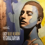 Lucy Yeghiazaryan - It's Crazy