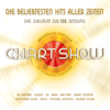 Verschiedene Interpreten - Die ultimative Chartshow - Die beliebtesten Hits aller Zeiten Grafik