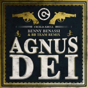 Cecilia Krull - Agnus Dei (Benny Benassi & BB Team Remix)