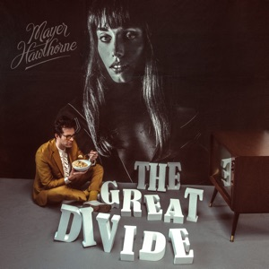 The Great Divide - Single