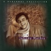 The Christmas Music of Johnny Mathis A Personal Collection