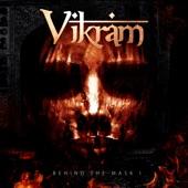 Vikram - Requiem for Salem