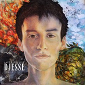 Jacob Collier - Make Me Cry