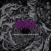 Hallucinator - Chapel Perilous