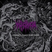 Hallucinator - Mad Reaper