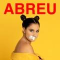Finland Top 10 Pop Songs - Teipillä tai rakkaudella - Abreu