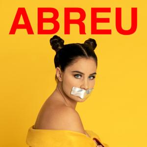 Abreu - Teipillä tai rakkaudella