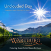 The Wartburg Choir & Dr. Lee Nelson - Unclouded Day  artwork