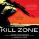 Sgt. Jack Coughlin & Donald A. Davis - Kill Zone (Abridged)