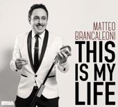 This Is My Life (La Vita) [feat. Fabrizio Bosso]