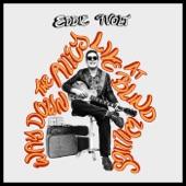 Eddie 9V - Left My Soul in Memphis (Live)