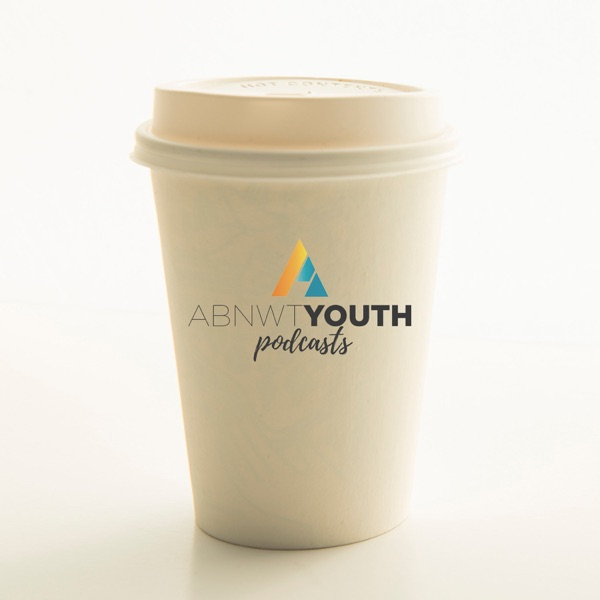ABNWT Youth Podcasts