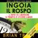 Brian Tracy - Ingoia il rospo: L'arte di liberare il tempo e vivere liberi