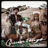 Masego - Queen Tings (feat. Santi) [Santi Remix] artwork