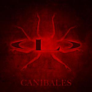 Lupus - Canibales
