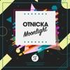 Moonlight Single