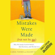 Carol Tavris & Elliot Aronson - Mistakes Were Made (But Not By Me): Why We Justify Foolish Beliefs, Bad Decisions and Hurtful Acts (Unabridged)