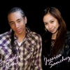 Just You and Me Single feat Jessica Sanchez Single