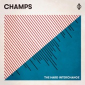 Champs - Mechanical Arms