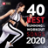 Power Music Workout Sweet Dreams (Are Made of This) [Workout Remix 139 BPM] - Power Music Workout