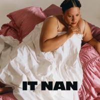 Babeheaven - It Nan artwork
