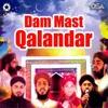 Dam Mast Qalandar