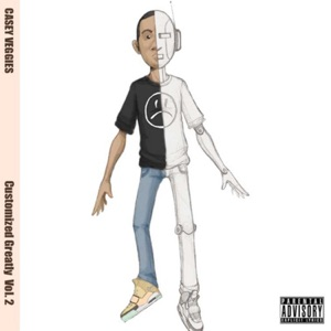 Customized Greatly Vol. 2 Mp3 Download