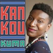 KANKOU - Sigi (feat. Mark Mulholland & Olaf Hund)