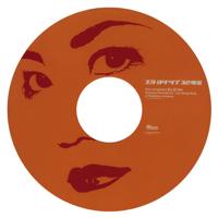 Faye Wong - 王菲 89-97 32精選 artwork