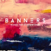BANNERS - Rule the World