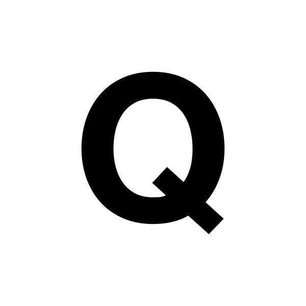 Q Podcast