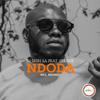 DJ Lesh SA - Ndoda (LiloCox AfroTech Remix) [feat. Sekiwe] artwork