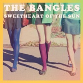 The Bangles - Anna Lee (Sweetheart of the Sun)