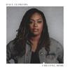 Davy Flowers - I Belong Here - EP  artwork