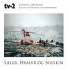 Greatest Greenland - Sæler, Hvaler og Solskin (Kalaallit Nunaat Nuannarisara) - TV-2