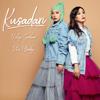 Melly Goeslaw & Rita Effendy - Kusadari artwork