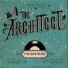 The Architect - Les Pens�es