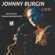 California Blues (feat. Charlie Musselwhite) [Live] - Johnny Burgin