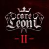 CoreLeoni - II Grafik
