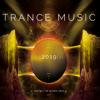 Trance Music 2019 - Verschillende artiesten